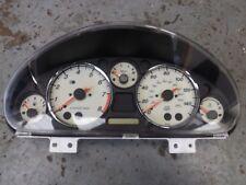 Mazda MX5 MK2  MK2.5 Instrument Cluster PE ND51 219-170