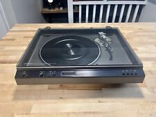 Optonica RP-4705 Turntable Full Automatic Near Mint Condition Record Player !!!!
