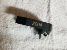 Serdi Style Carbide Pilot 8.01 mm or .3155 Inches Newen Sunnen Goodson