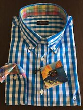 Paul & Shark Shirt Camicia 41 42 43 44 45 46 47 48 L XL 2XL 3XL 4XL XXL CAPRI