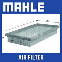 Mahle Air Filter LX936 - Fits Mazda 626, MPV - Genuine Part