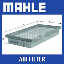 Mahle Air Filter LX936 - Fits Mazda 626, MPV - Genuine Part