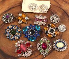 20 entre perlas en vintage cobre 4 mm