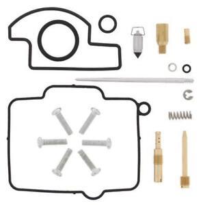 Carby Rebuild Kit Fits Suzuki RM250 2004 2005 2006 2007 2008