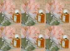 Jean Louis Scherrer JL Perfume PURE PARFUM  1 fl oz TOTAL Read Description
