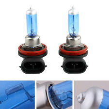 1 pair H8 Halogen 35W 12V Fog Lights/Driving Light Replacement Bulb Bright White