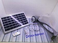Plafoniere Da Esterno Solari : Articoli di illuminazione da esterno a muro e sospesa solare sensore