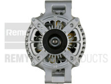 Remy 11156 Remanufactured Alternator