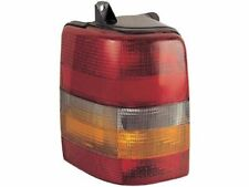 For 1993-1998 Jeep Grand Cherokee Tail Light Assembly Right Dorman 69149ST 1997