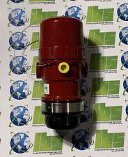 New listing Det-Tronics X5200A/ X5200A4N24W1, Flame Detector (In Original Box)