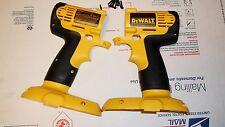 Dewalt 18V 607981-04SV  Impact Driver/Wrench Clam-Shell ,Housing  DW056,DW057