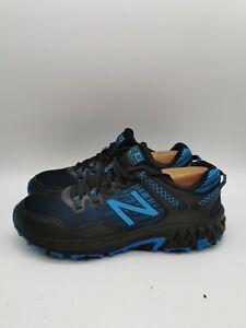 New Balance Men's 410v6 Trail Running Shoes Size UK9 EU43