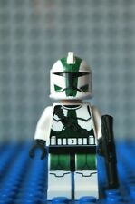 Lego Star Wars Commander Gree 9491 Mini Figure