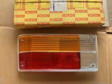 Opel Ascona A Rücklicht Scheibe links Bosch  1315620948 (I400)  NEU NOS