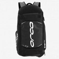 NEW  Orca Transition Triathlon Bag
