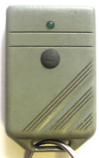 AstroStart keyless remote J5FRS-3T fob control transmitter entry aftermarket bob