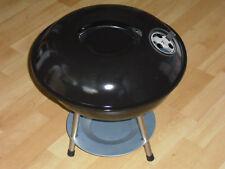 Auffangschale Tisch und Party Grill in Grün 36 cm Durchmesser