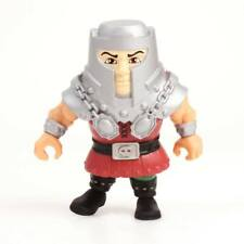 THE LOYAL SUBJECTS MASTERS OF THE UNIVERSE WAVE 2 RAM-MAN FIGURE
