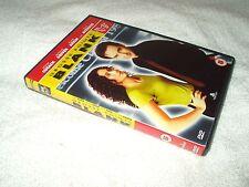 DVD Movie Grosse Pointe Blank
