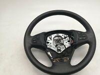 BMW X3 F25 Direction Roue 2435376385 2010 4234711