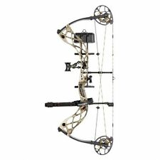 Archery Compound Bows  30567cc19