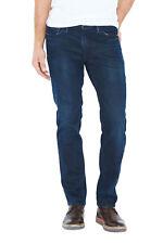 Levi's 511 Slim Jeans Men's 36x34 Authentic (045112372)