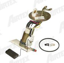 Airtex Fuel Pump Hanger E2136S For Ford Mercury Escort 87-90
