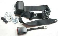 New retractable Seat Belt Porsche 911 1970 -1973 , original TRW / Repa