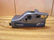 Polaroid Joycam Camera, Instant Film Camera, VGC