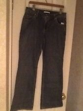Cabi 54007 Contemporary High Grade Jeans Size 10