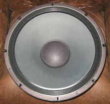 Replacement Woofer for Klipsch Cornwall II 1986 to 1990 MADE IN THE USA