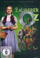DVD NEU/OVP - Der Zauberer von Oz (1939) - Judy Garland & Frank Morgan