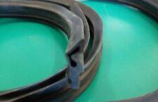 Guarnizione perimetrale lavastoviglie Whirlpool ADP506 F/IX