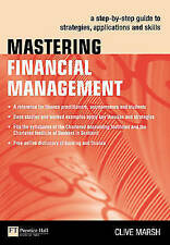 Mastering Financial Management: A Step-by-Step Guide to Corporate Financial Mana