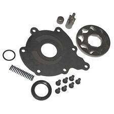 Melling K417 Oil Pump Repair Kit