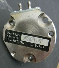 Efc Actuator 3063511 Normally Open, High-flow for Cummins Nt, Nta, & Ntc-855