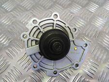 JAGUAR X-TYPE V6 GENUINE OEM PETROL WATER PUMP C2S43292 C2S5120 C2S24747