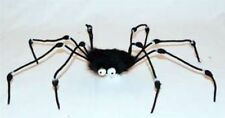 Fabric Spider Party Decorations