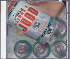 Cledus T. Judd - A Six Pack Of Judd - CD (Monument NK89223)