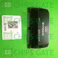 1PCS SI-7230E Encapsulation:MODULE,Time-Delay Relay; Contacts:DPDT; Time