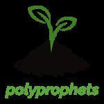 polyprophets