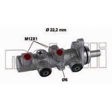 METELLI Brake Master Cylinder 05-0793