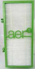 Aer1 Holmes Hepa Allergen Remover Filters Filter