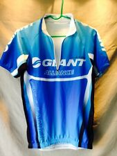 GIANT Alliance Technical Wear. A Must See !!