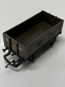 Hornby OO Gauge Thomas & Friends Troublesome Truck Open Wagon VGC