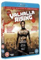 Nuovo Valhalla Rising Blu-Ray