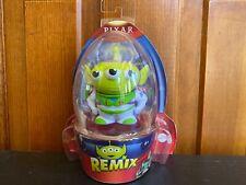 🔥 Disney Pixar Alien Remix Toy Story Buzz Lightyear 🔥