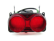 Genuine Sym Jet 100 Led Rear Light et : 3370a-t6r-000