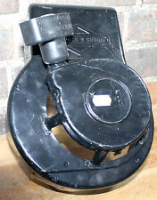 Briggs & Stratton Engine Recoil Starter Shroud Housing 3.5 HP  (Old Style) 92582