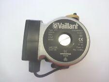 161111 POMPA VM-VMW VP5 95w VAILLANT